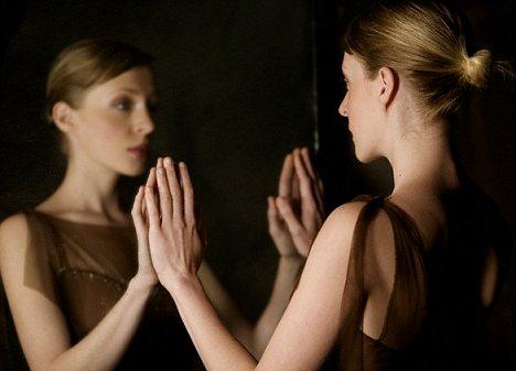 22個會讓你覺得自己世界「都是假的」的驚奇知識。手語原來也有口音!