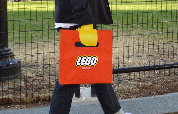 lego-shopping-bag-john-ahn-4