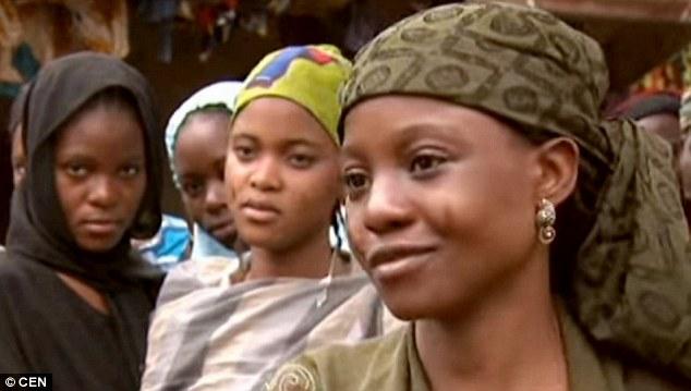奈及利亞92歲狂人「擁97個老婆」還說要娶更多,但他苦心建議「最多只能有兩個」。