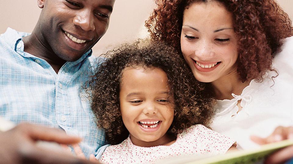 最長75年研究發現:「小時候做過家事」是長大後成功最主要原因