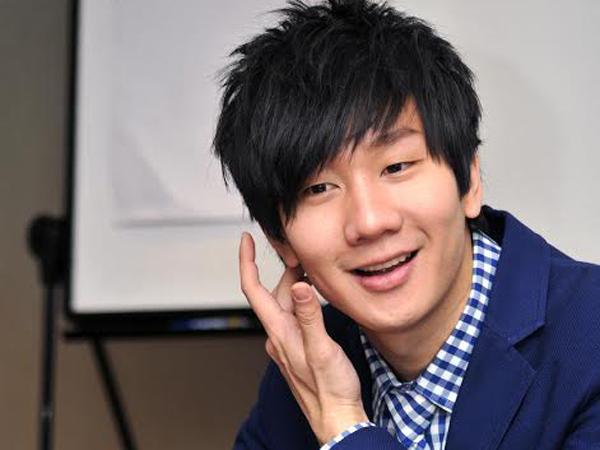 林俊傑鐵粉「穿紅衣尋短」,網友爆出「私下對話」說到了「林」...