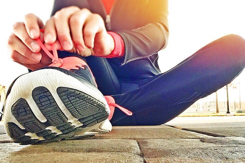 10個「專門為懶人打造」的超有效減肥方法 看電視也可以瘦身!