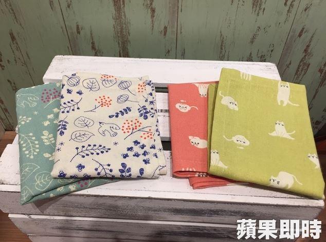 10大讓人買到失心瘋的「台灣人最愛日系雜貨排行榜」,第一名被拿來「這樣用」讓日本人超傻眼!