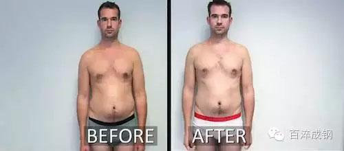 雙胞胎醫生「一人吃糖一人吃脂肪」看誰會變更胖,最驚人的不是「兩人都變瘦」而是背後真相。