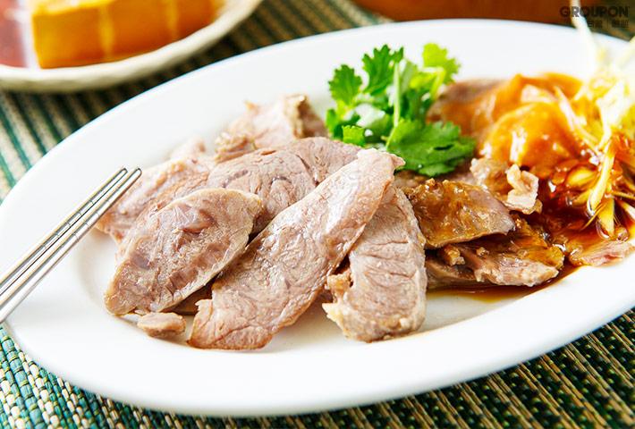原來你一直都在吃豬的「菊花肉」,其實不是肛門肉。