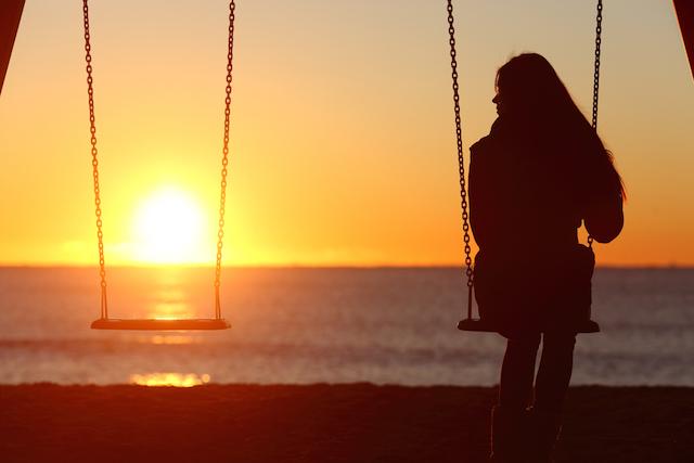 7個研究發現證實「太聰明會讓你嚴重單身」!#5是處女座的特徵吧...