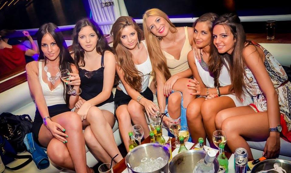 belgrade-clubbing-9