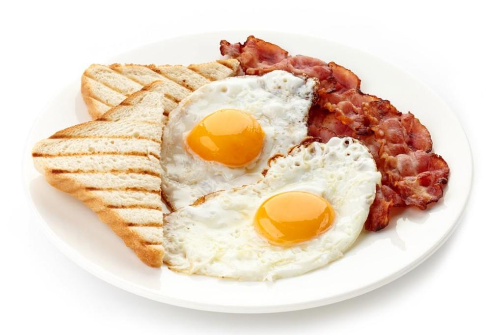 breakfast-08