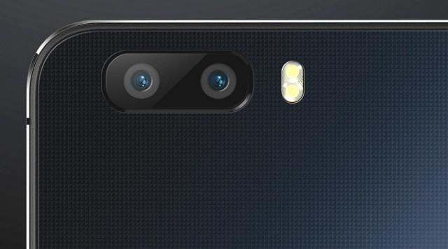 Note 7爆炸永久停賣,三星決定提前推出「兩款全新設計S8搶回市佔率」!「8大亮點」超狂彎曲螢幕比iPhone 7強!