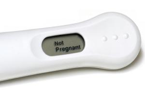 infertile-1