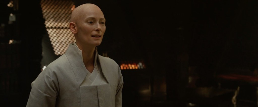 inside-he-finds-the-ancient-one-played-by-none-other-than-tilda-swinton