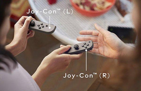 等了18個月的任天堂全新產品Nintendo Switch要推出了!「家用主機與掌機的合體」會超越PS4和XBox!