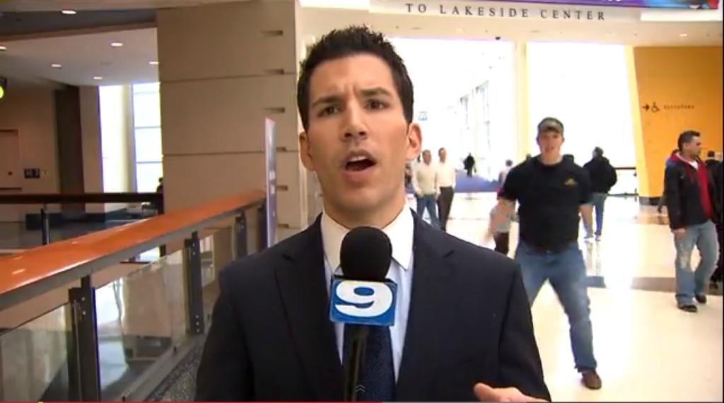 o-reporter-gets-revenge-on-video-bombers-facebook