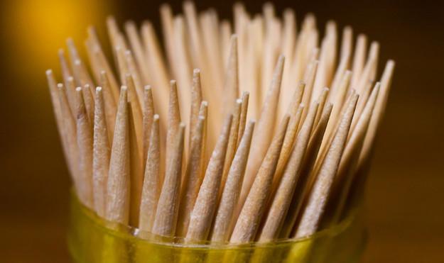 26個烘焙達人親自傳授的「烘焙小秘訣」 讓甜點加倍美味♥