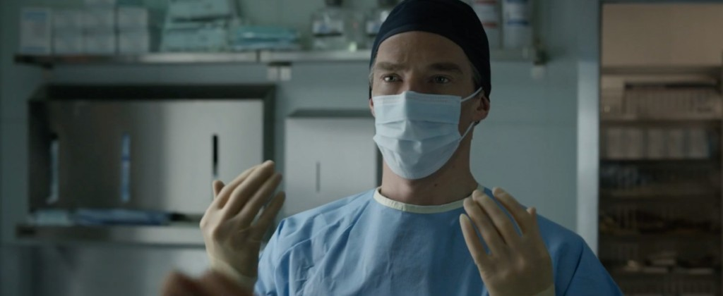this-is-doctor-stephen-strange-one-of-the-best-neurosurgeons-in-the-world