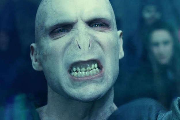 which-of-voldemorts-horcruxes-are-you-2-8757-1442337149-1_dblbig