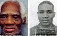 79歲的「美國最老少年罪犯」被關63年,給他機會假釋「但他拒絕了」。