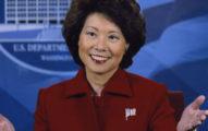 川普任命「出生於台北」的她政府重要職位,力讚:「她的專業是無價資產」!