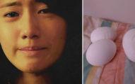 護理師赴加工作「月薪8 12萬」,她形同遭軟禁無法外出「3顆蛋分3天吃」...