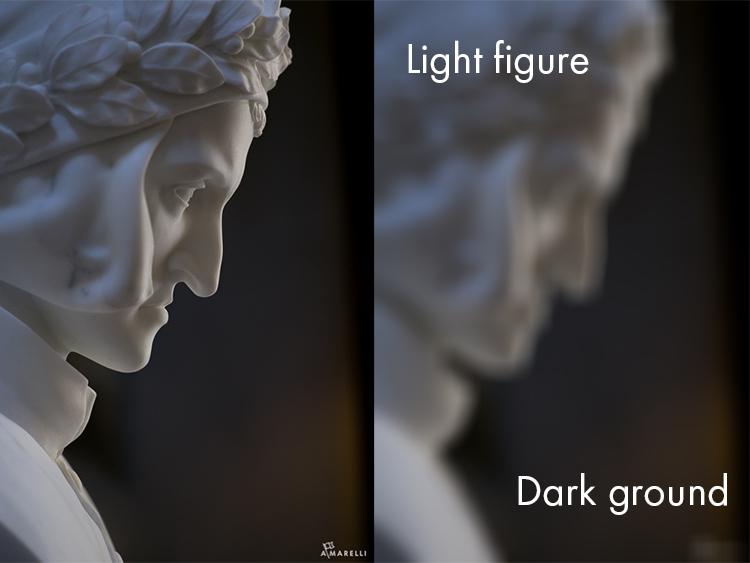 專業攝影大師傳授9個「神級拍攝技巧」,「一個眼睛在中間」會變得更美!