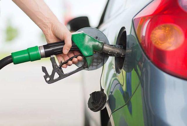 別再傻傻說「95加滿」了!員工爆料4個最省錢加油法