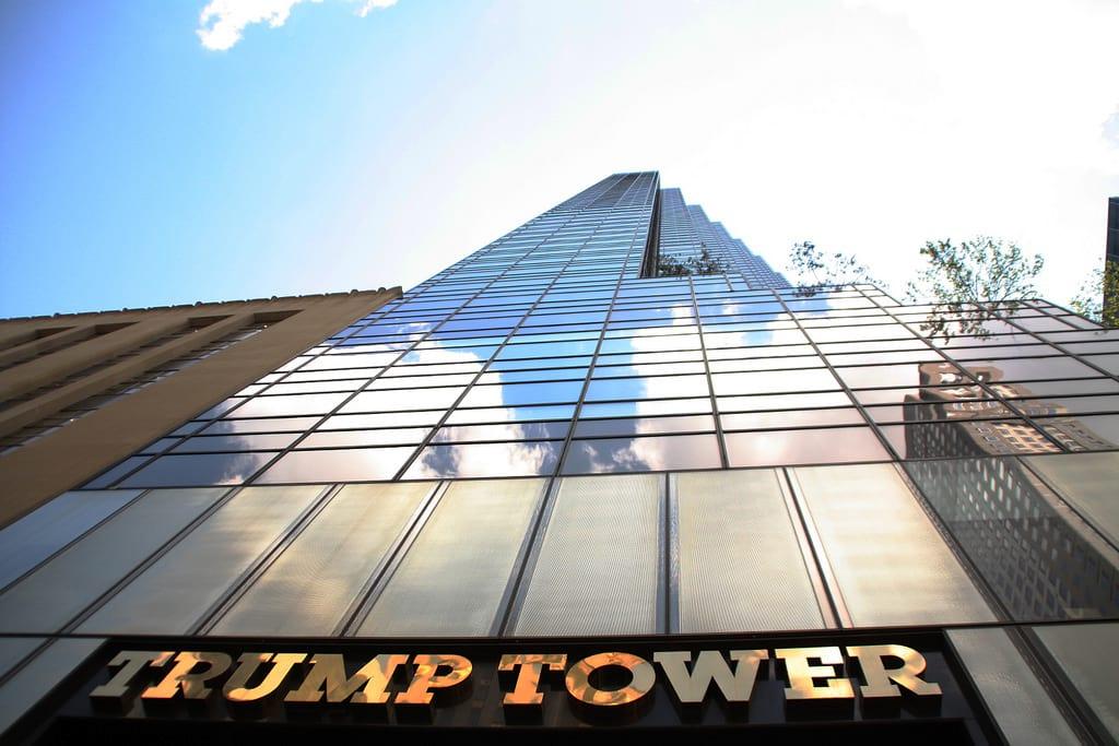 15380unilad-imageoptim-trump-tower-skyline