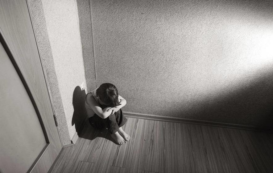 協助獸父「性侵子女」的繼母,法庭上說「那是我人生中最快樂的時光...」