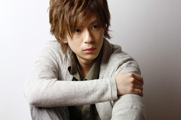 日本10大「國寶級男神小鮮肉」排名,你的男神有在榜上嗎?