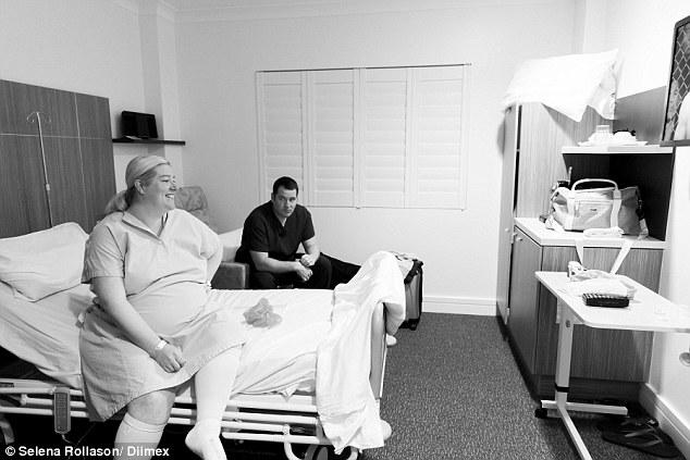 女子「幾週內被同個精子搞懷孕兩次!」史上不超過10例,連醫生都必須先查Google!