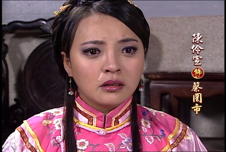 台灣「史上第一位女優」宣宣13年前與阿賢演出《台灣水電工》轟動全台,這是她現在的樣子...
