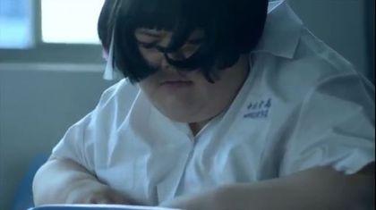 蔡依林最新MV被網友們轟爆,為了表示歉意「影片只剩下馬賽克」...