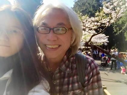 終於等到她長大!差41歲「爺孫戀解禁」最快下周結婚,李坤城開心說:「去日本度蜜月」!