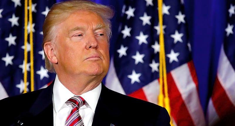 54101unilad-imageoptim-donald-trump-president