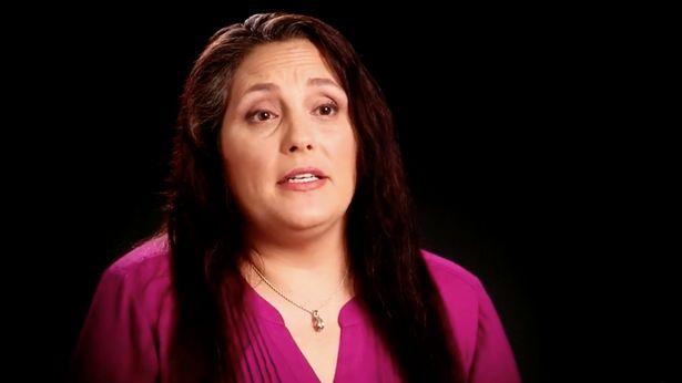 19歲少女宣稱自己「懷了耶穌」感覺到肚子在踢 「超音波照」空蕩的有點不對勁!