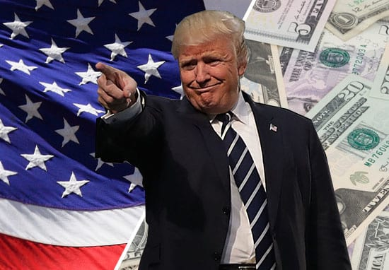 18768UNILAD imageoptim donny1 Heres How Much Donald Trump Will Get Paid As President