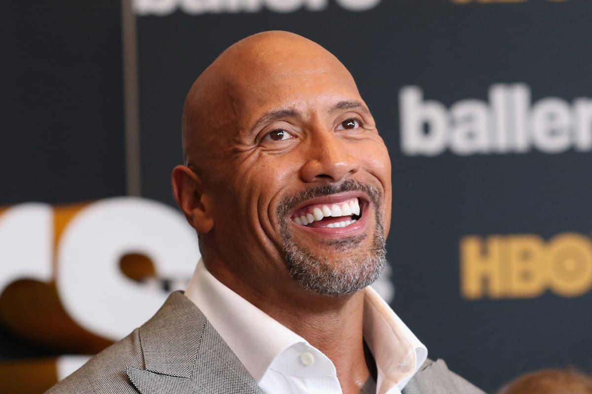 8672UNILAD imageoptim GettyImages 547403018 The Rock Drops Hint Hell Run For President In 2020