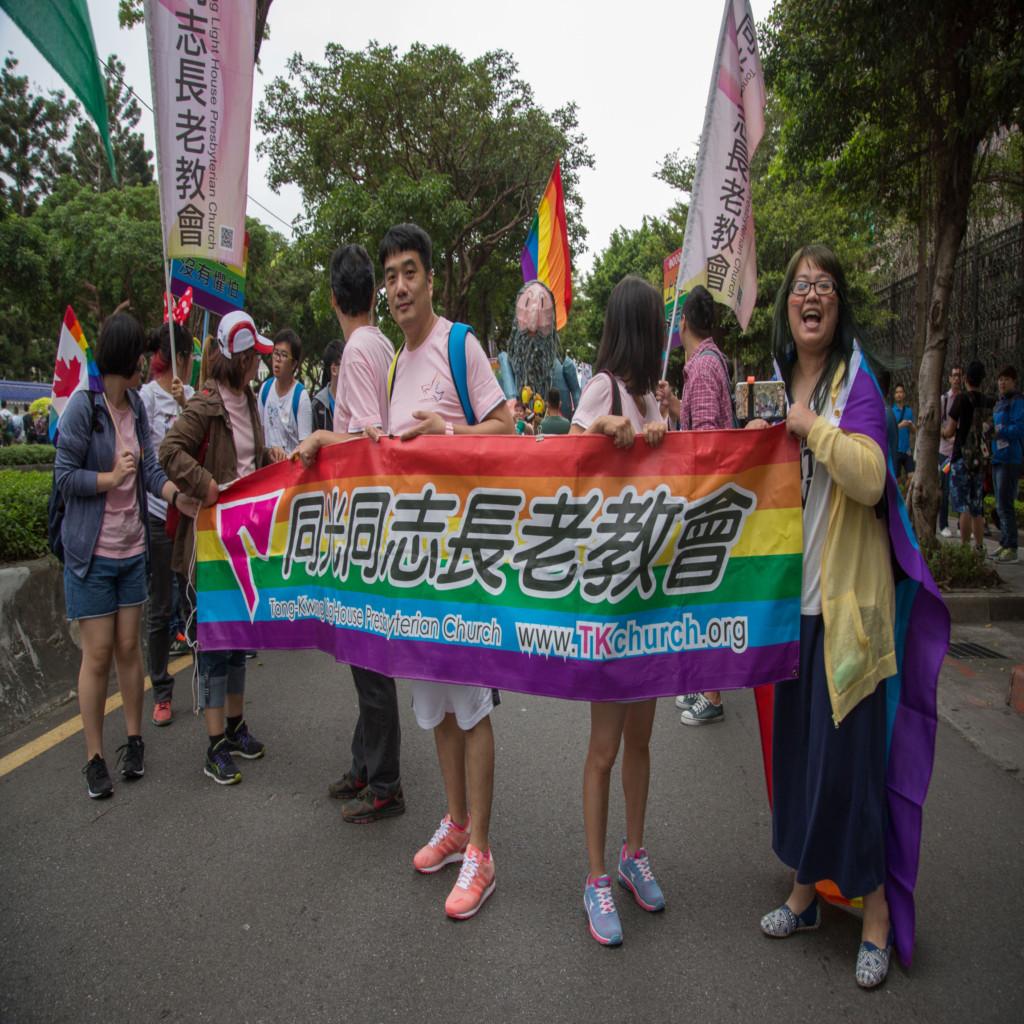 7大論點證明為什麼該支持 (或反對)「同志婚姻」!(投票)