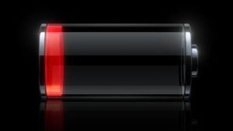 iPhone電力顯示明明有25%卻突然關掉?原來罪魁禍首是「它」!