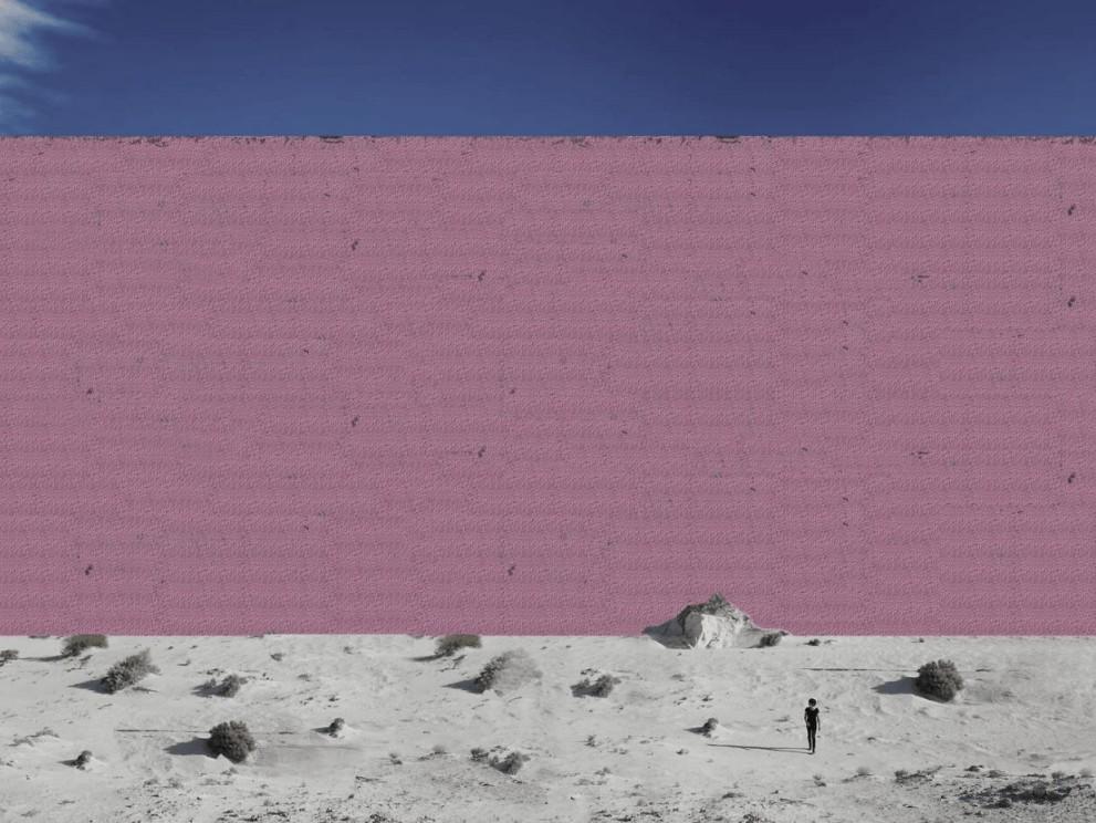 8113unilad-imageoptim-the-designers-imagineda-pink-wall-since-trump-has-repeatedly-said-it-should-be-beautiful