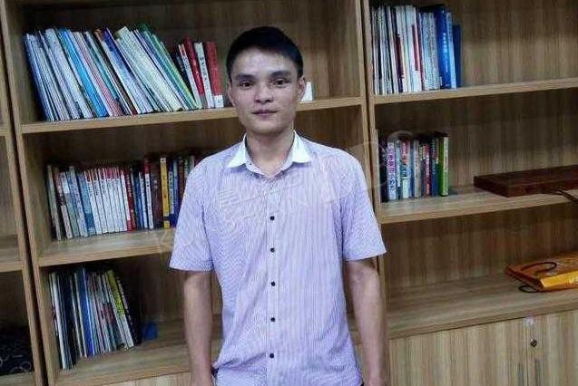 中國狂男花500萬把自己整成偶像馬雲,他說:「馬雲會注意到我」求見面!