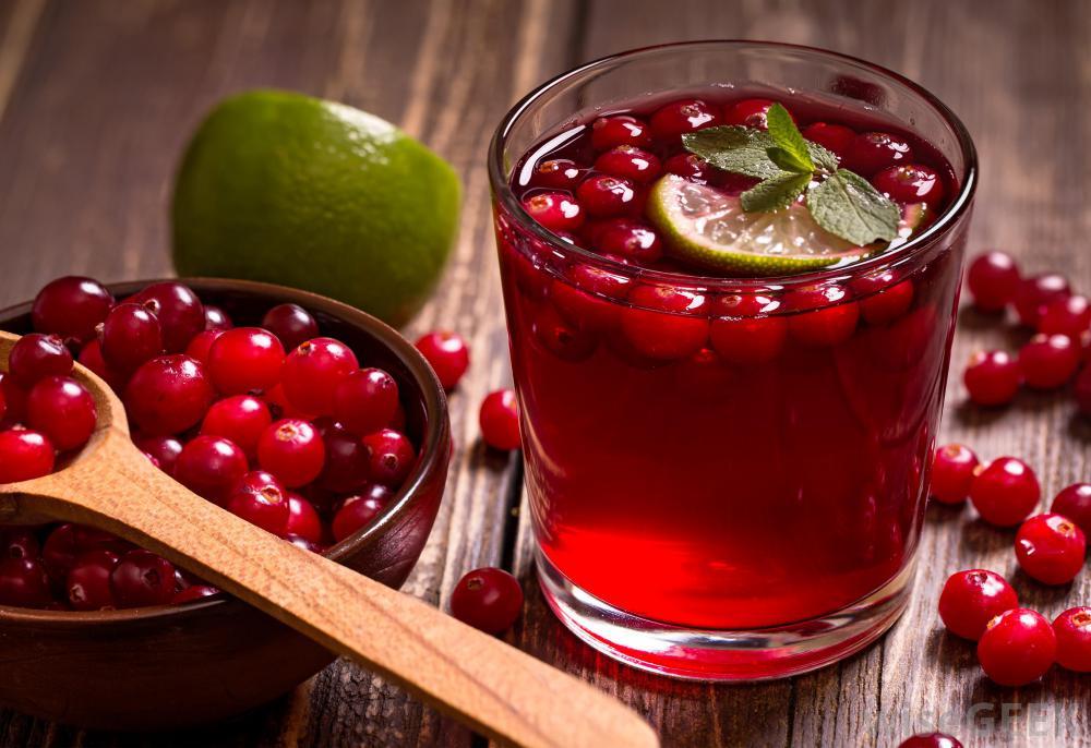 看月經顏色就能看出身體疾病!首先要看看你的像哪種水果醬!