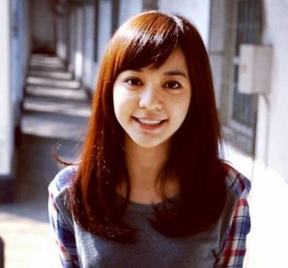 10位「短髮絕對比長髮還要好看」的女星 其實楊丞琳就是台灣短髮最佳代表!
