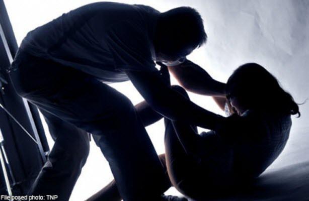 (非趣味) 32歲淫魔故意開車撞女大生「塞後車廂摩鐵性侵」,警方一查9年前還有另名「受害女高中生」...