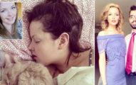22歲睡美人「一睡就是6個月」叫不醒,維持13年「一天只清醒2小時」連性格都大變!