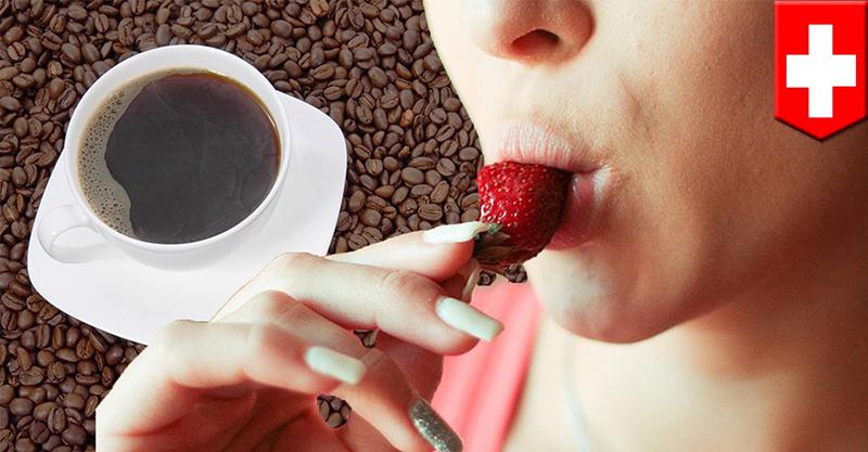 「全球第一家口愛愛咖啡廳」!喝完咖啡可享有5 10分鐘爽翻天服務。