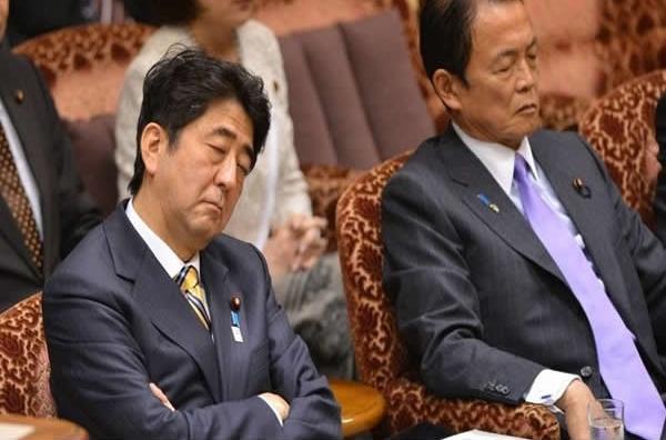 24個證明日本人是「全世界最怪民族」的外國人超不解日本趣事