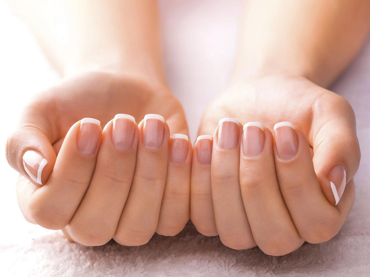 are-your-nails-healthy