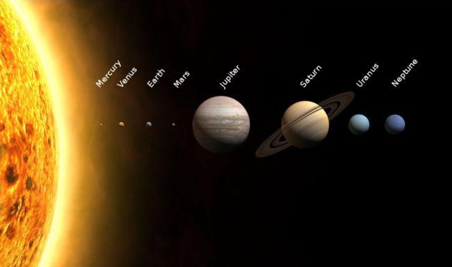 這就是「太陽消失後」地球會發生的事!緩慢的死亡比滅絕還慘