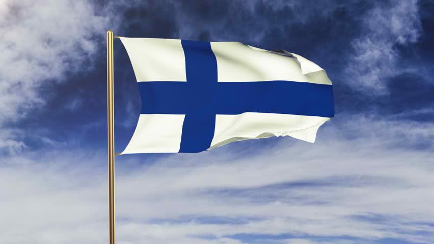 芬蘭實行「真正」教改,全球首列將所有課程廢除「打掉重練」為了孩子的未來!