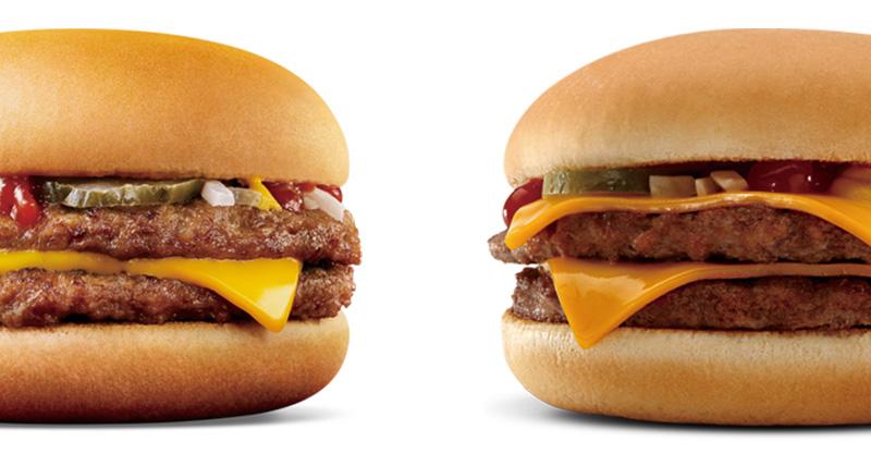 網友:「被麥當勞騙慘了!」,明明說9號奶昔停賣到沒想到是「陰謀」?!